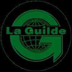 3La Guilde